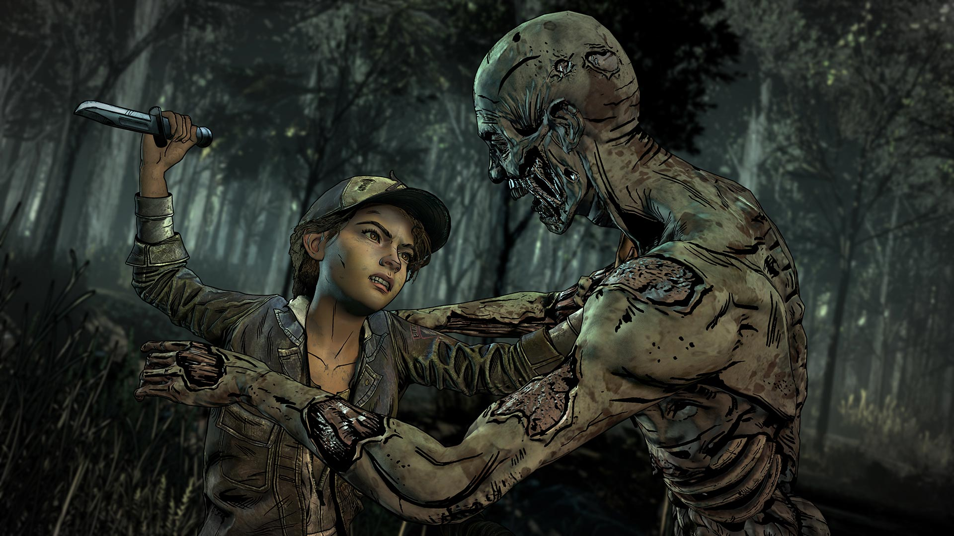 Find the best laptop for TWD:TFS