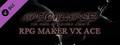 RPG Maker VX Ace - Apocalypse Music Pack-dlc
