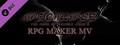 RPG Maker MV - Apocalypse Music Pack
