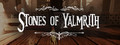 The Stones of Yalmrith-game