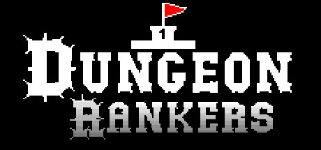 Dungeon Rankers banner