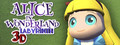 Alice in Wonderland - 3D Labyrinth Game PC download