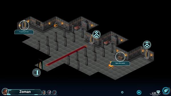 Albedon Wars Image 8