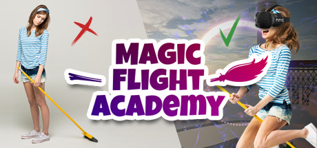 Dating fight or flight academy