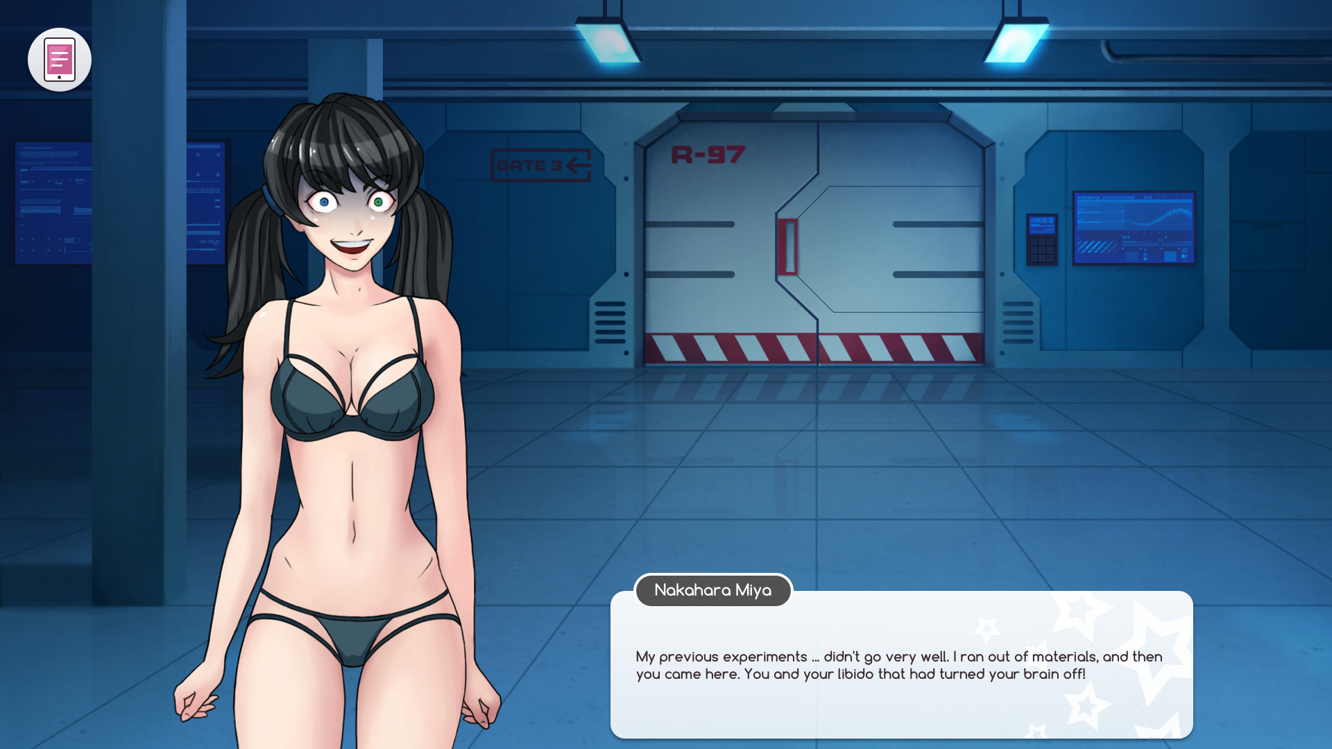 dating simulator anime for girls games full games