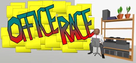Office Race