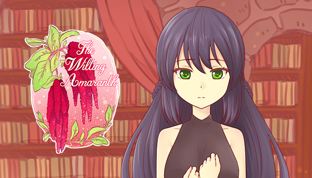 ιαπωνικό anime πορνό βίντεο