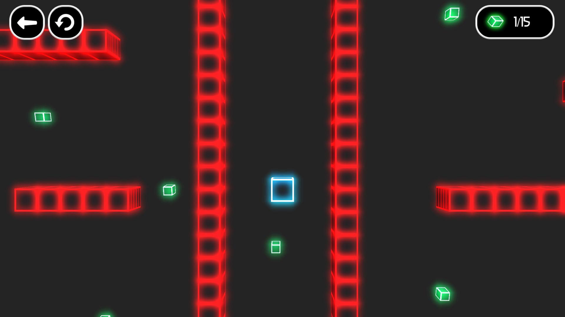 com.steam.867800-screenshot