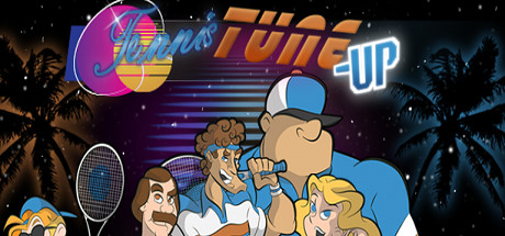 Tennis Tune-Up
