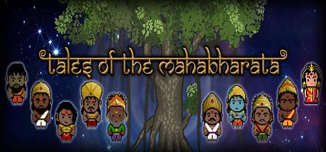 Tales of Mahabharata