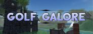 Golf Galore