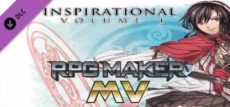 RPG Maker MV - Inspirational Vol  4 on Steam