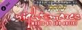 RPG Maker MV - Nightmares Music Pack