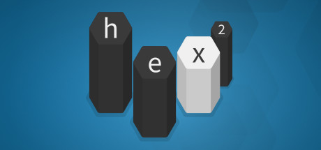 Teaser image for Hex Two