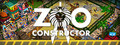 Zoo Constructor-game