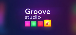 Groove Studio cover art