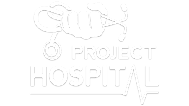 Project Hospital - Steam Backlog