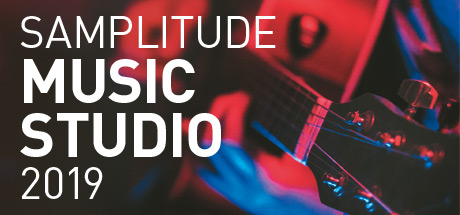 Best Soundtracks 2019 Save 60% on Samplitude Music Studio 2019 Steam Edition on Steam