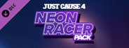 Just Cause™ 4: Neon Racer Pack
