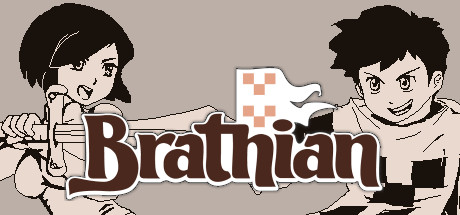 Brathian