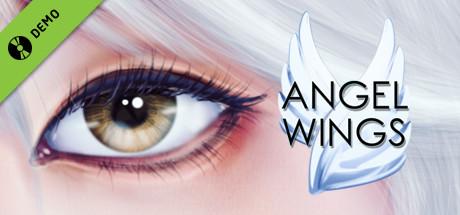 Angel Wings Demo