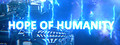 Hope of humanity-game