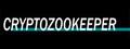 Cryptozookeeper-game