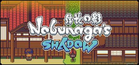 Nobunaga's Shadow
