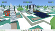 Resort Boss: Golf | Management Tycoon Golf Game picture16