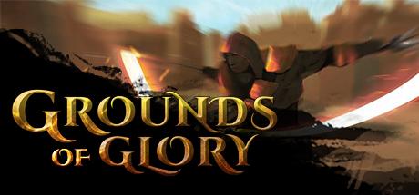 Grounds of Glory