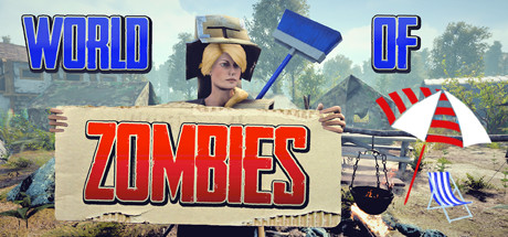 World of Zombies on Steam