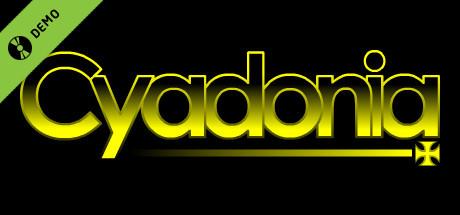 Cyadonia Demo