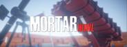 Mortar Howl
