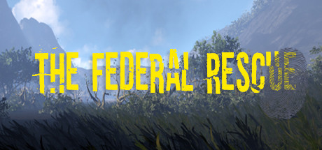 The Federal Rescue cover art