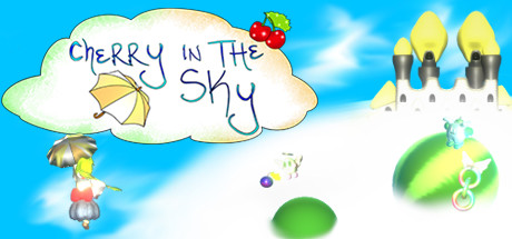 Cherry in the Sky