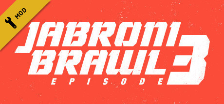Jabroni Brawl: Episode 3 on Steam