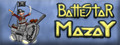 BattleStar Mazay-game