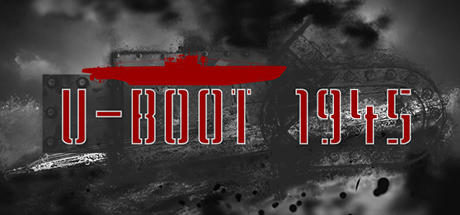 U-BOOT 1945 on Steam