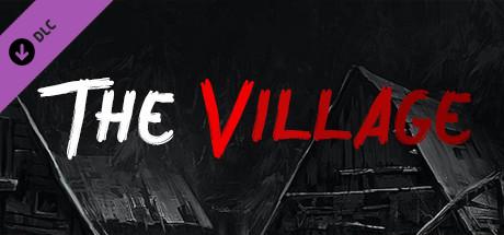 The Village: Soundtrack