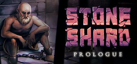 Stoneshard: Prologue cover art