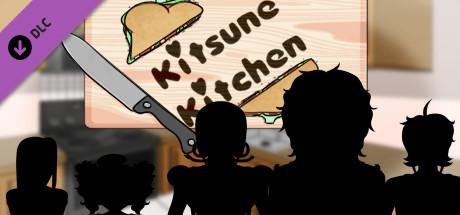 Kitsune Kitchen OST