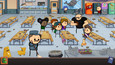 Cyanide & Happiness - Freakpocalypse picture4