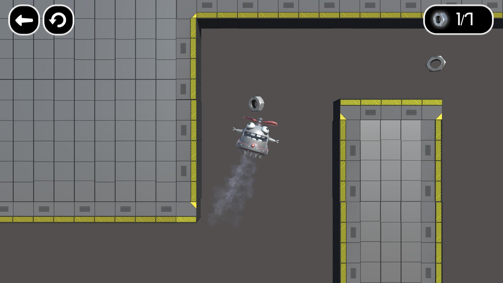 com.steam.870020-screenshot