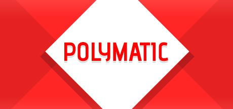 Polymatic