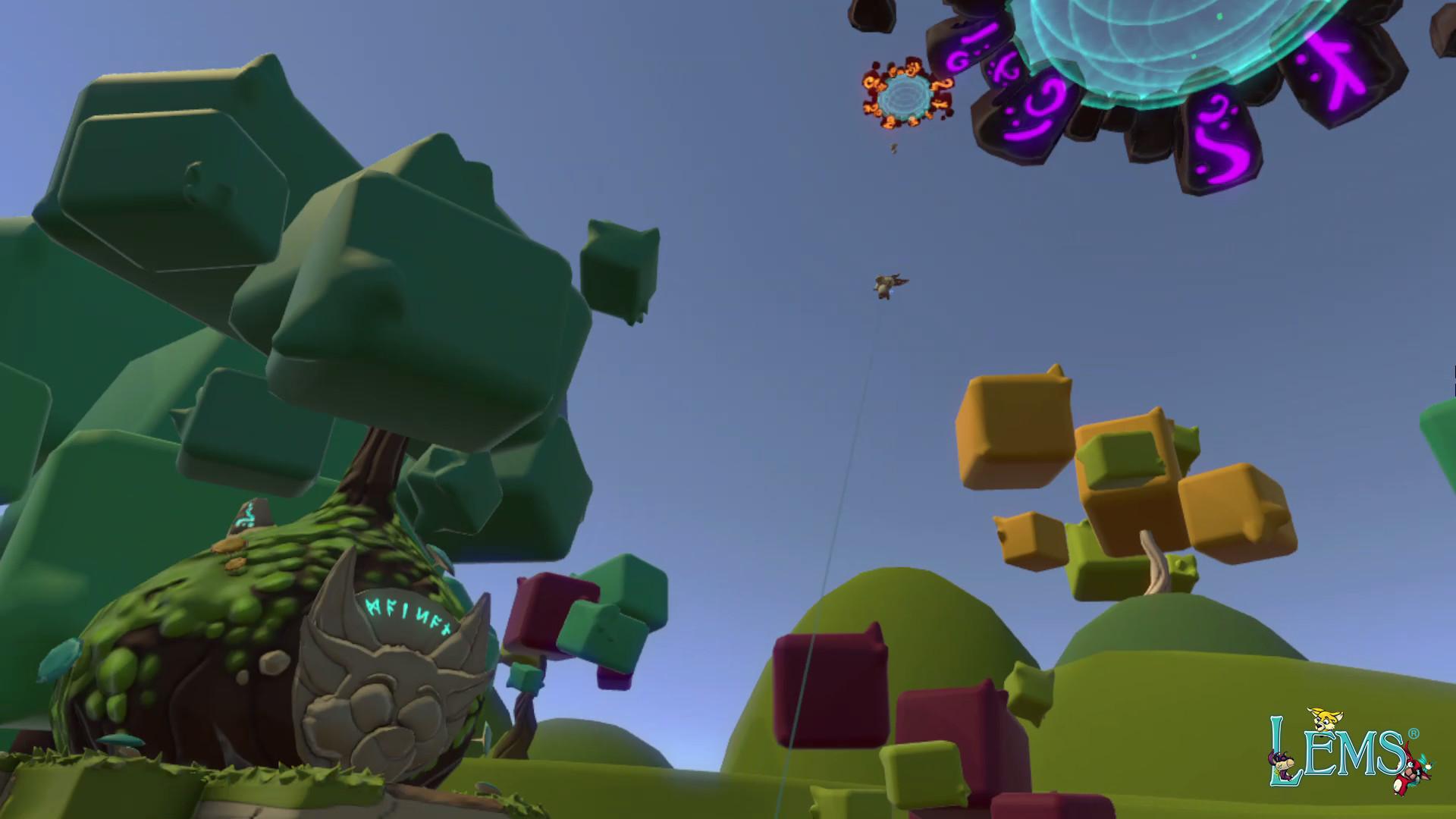 com.steam.870090-screenshot