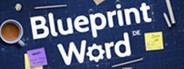 Blueprint Word