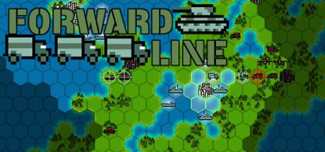 Forward Line on Steam
