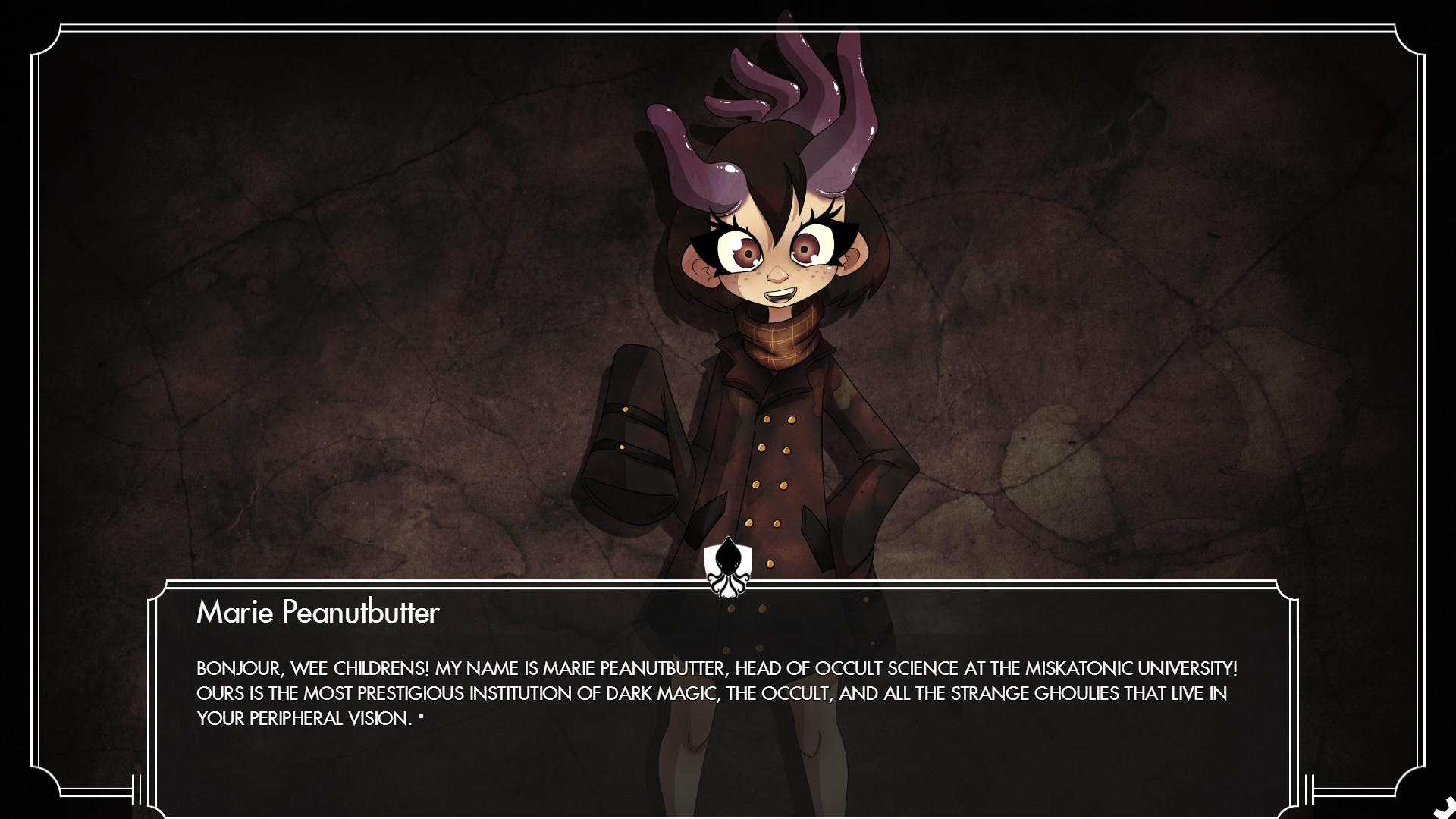 com.steam.870290-screenshot
