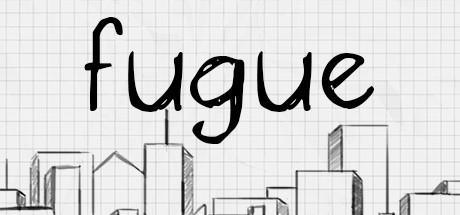 Teaser image for Fugue