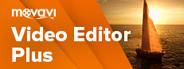 Movavi Video Editor Plus (Steam)